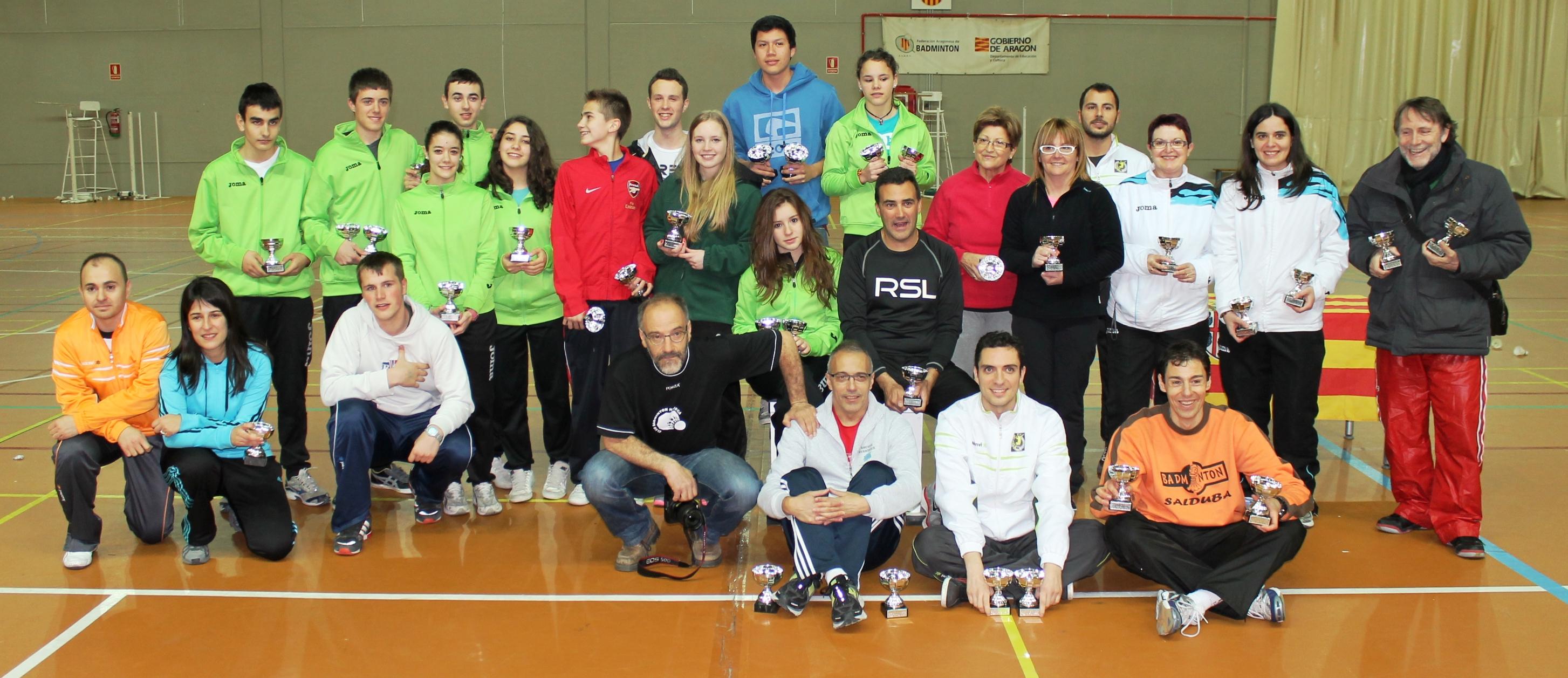campeones2013.JPG