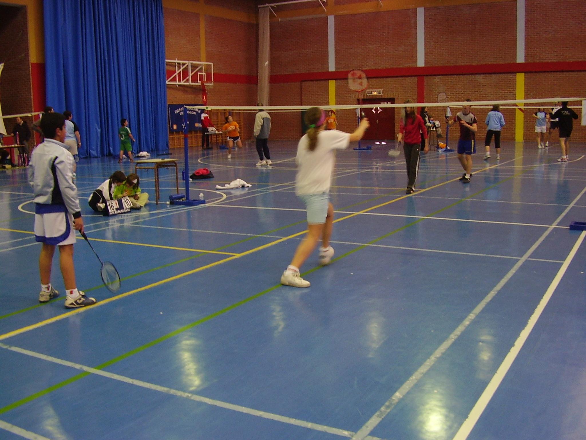 utrillas2008-2.JPG